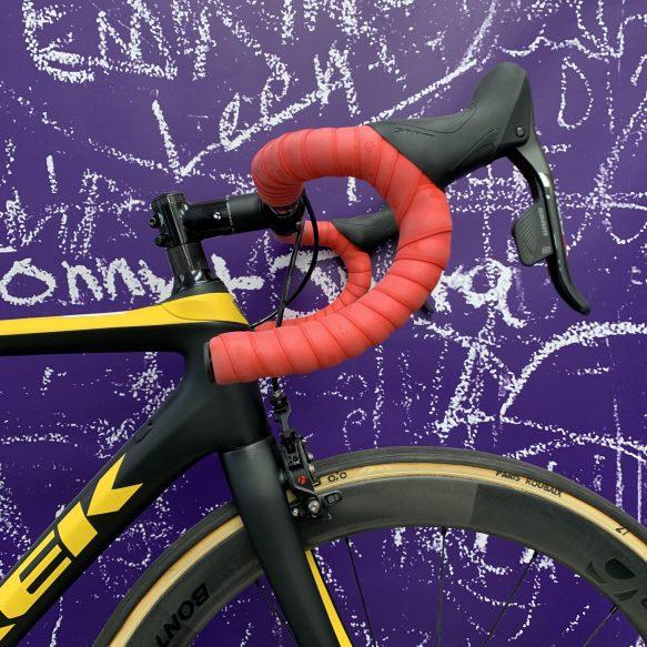 Trek Fahrrad Domane SL R 6 Lenker