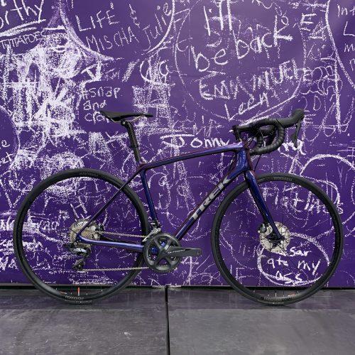 Trek Fahrrad Emonda SL R 6 Disc